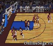 Lakers vs Celtics & NBA Playoffs