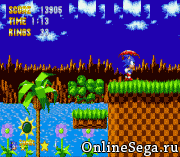 Sonic and the Secret Extended Edition (v4.2)