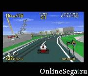 Vitua Racing